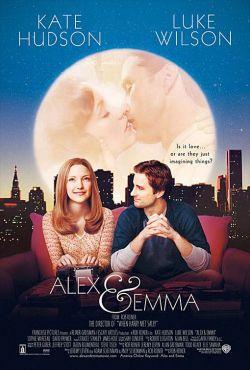 alex_and_emma
