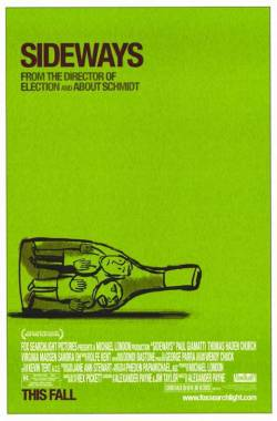 sideways-movie-poster-2004-1020221815
