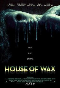 House_Of_Wax_movie_poster