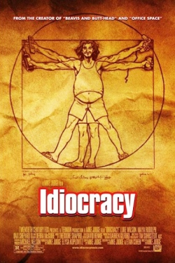idiocracy-movie-poster-review