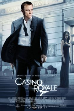 casino-royale-poster-3