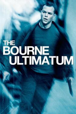 The-Bourne-Ultimatum_poster_goldposter_com_9
