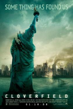 cloverfield-movie-poster-high-resolution-2