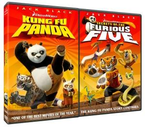 kung-fu-panda-dvd