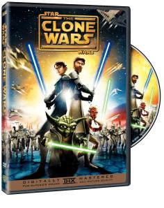 star-wars-clone-wars-dvd