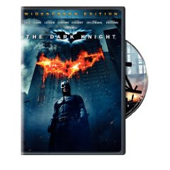 dark-knight-dvd