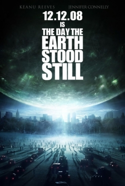 day-the-earth-stood-still-2008-poster