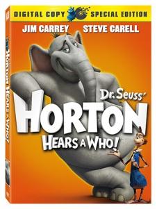 horton-dvd