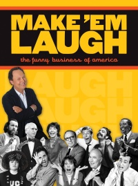 make-em-laugh-dvd
