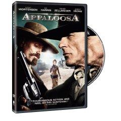 appaloosa-dvd