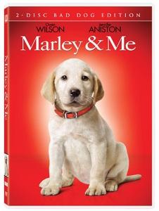 marley-me-dvd