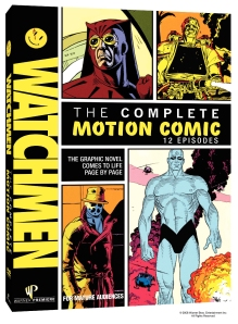 watchmen-motion-comic-sd-box-art_nodisc