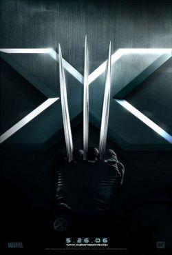 x_men_three_ver1