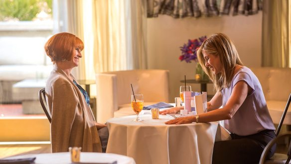 mothers-day-movie-photo-02