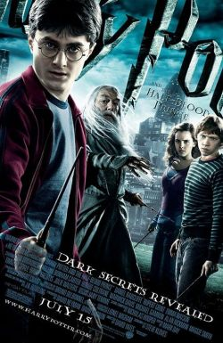 harry_potter_and_the_half_blood_prince_ver19