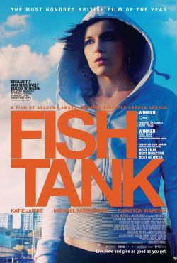 fish_tank_ver2_xlg