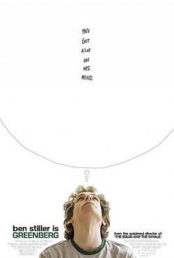 greenberg-movie-poster-1