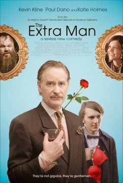 extra_man_xlg