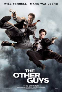 the-other-guys-movie-poster-2010-1020545762