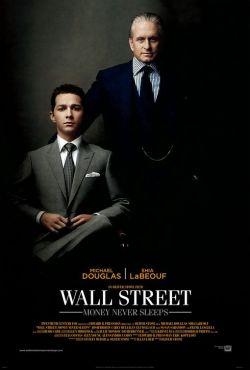 wall_street_money_never_sleeps