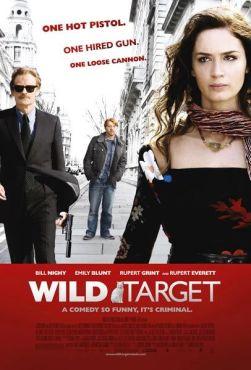 wild_target_ver3