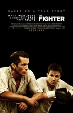 Movie Marketing Madness The Fighter Chris Thilk