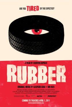 rubber_ver2