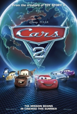 Cars-2-movie-poster