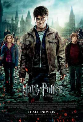 harry-potter-and-the-deathly-hallows-part-ii-movie-poster-2011-1010709870