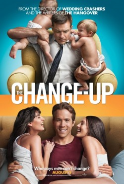 change_up