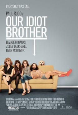 Our_Idiot_Brother_Poster