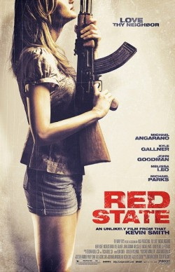 red_state_ver9