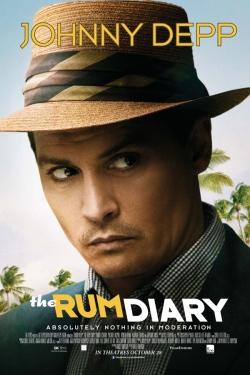 the-rum-diary-movie-poster-jpg