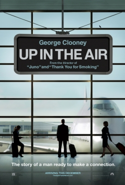 up_in_the_air_movie_poster_US_george_clooney_jason_reitman_01.jpg