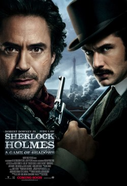 sherlock_holmes_a_game_of_shadows_ver17