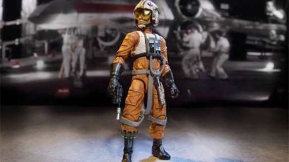 after-35-years-star-wars-action-figures-might-actually-be-growing-up