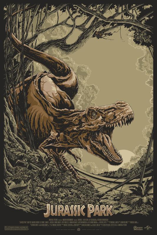 Jurassic_park_ken_taylor1