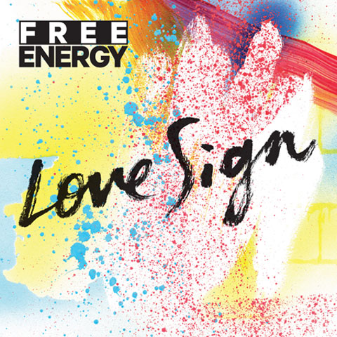 OTR_FreeEnergy_LoveSign
