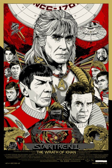 star-trek-the-wrath-of-kahn-by-we-buy-your-kids