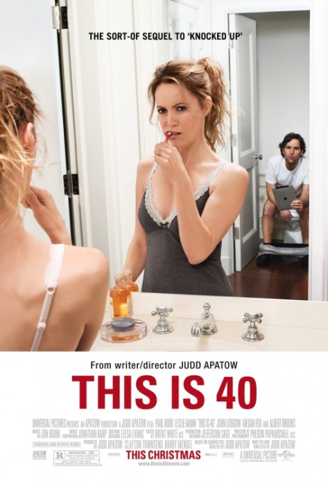 this_is_forty