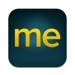 about-me-app-logo-225x225