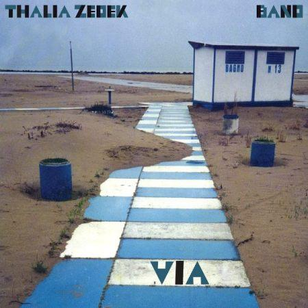 1363359966_thalia-zedek-band-via