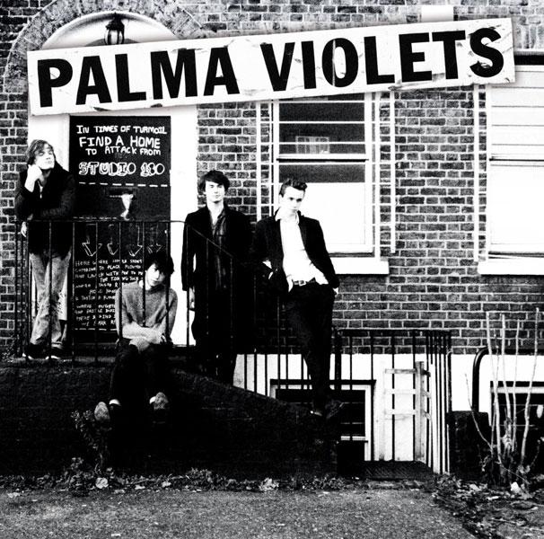 2012PalmaViolets180Press171212