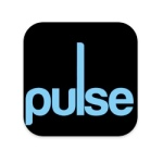 pulse_app_icon