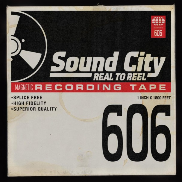 Sound-City-soundtrack-608x608