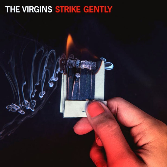 the-virgins-strike-gently