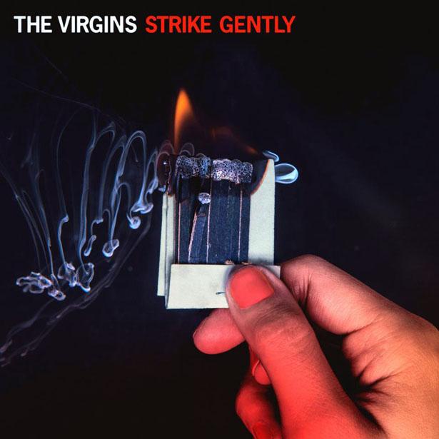 the-virgins-strike-gently