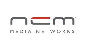 client-logo-NCM2