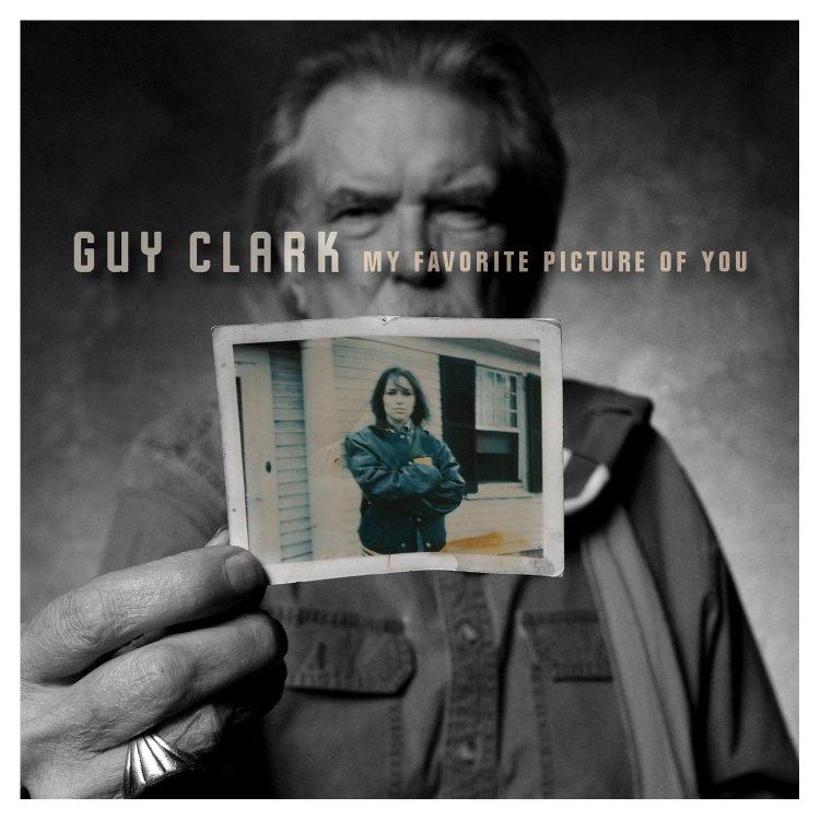 Guy-Clark