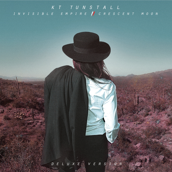 KT-Tunstall-Invisible-Empire-__-Crescent-Moon-Deluxe-Version-2013-1600x1600